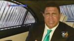 sur YT:  Un homme de Huntington Beach accusé de fraude après avoir prétendument sollicité des investissements pour un faux traitement contre le coronavirus – CBS Los Angeles  infos