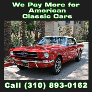https://losangelescashforcars.com/wp-content/uploads/2019/03/weBuyClassics.png