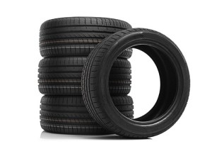 Sell Car Faster With Good Tires
