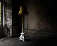 TOP 15 Floor Lamps for Los Angeles Homes   Los Angeles Homes