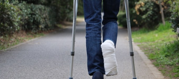 Different Types Of Personal Injury Cases Los Angeles Injury Lawyers