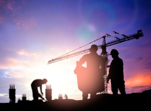 workers comp in los angeles