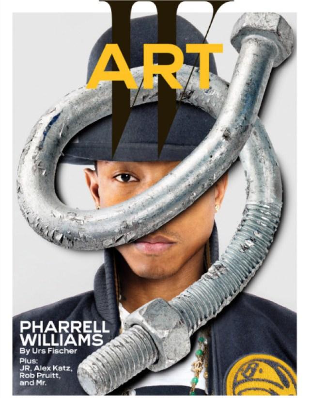 pharrell-w-magazine.jpg