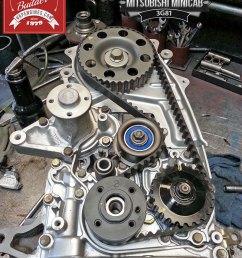mitsubishi minicab 3g81 remanufactered engine los angeles machine shop engine rebuilder auto parts store [ 800 x 1067 Pixel ]