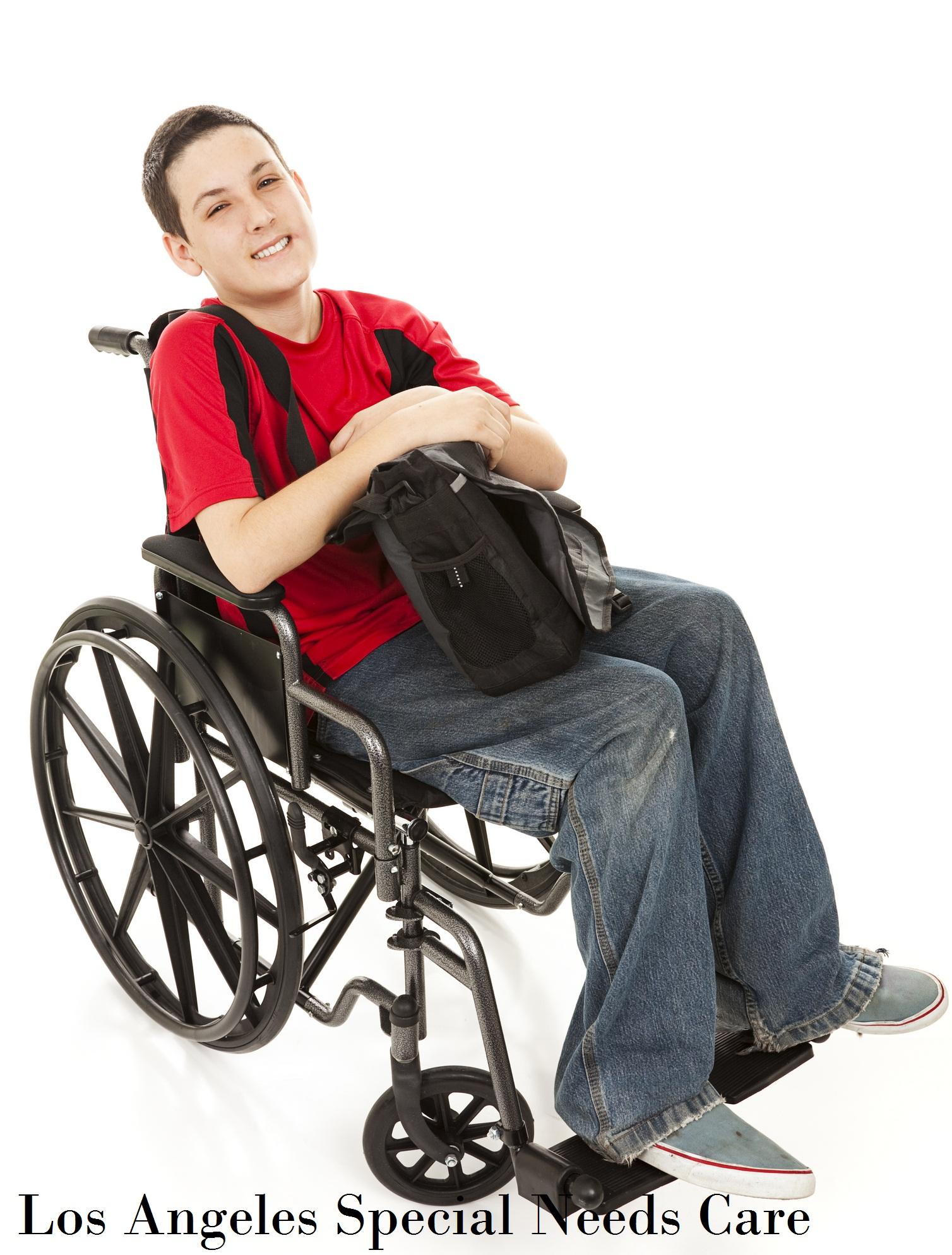 special needs  A1 Nannies A1 Domestic Professional