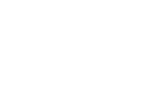 Los Angeles Palm Trees Home Page