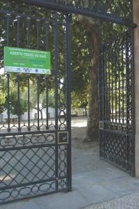 Coimbra_gate