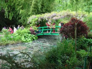 Claude-Monets-Gardens-Giverny-France