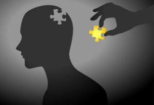 248159-brain-psychosis