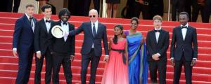 Cannes_2015_34