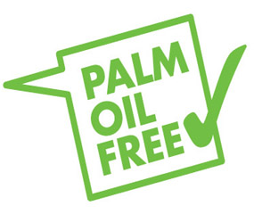 palm-oil-free-ant