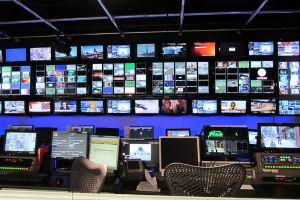 800px-City_tv_control_room_Doors_Open_Toronto_2012