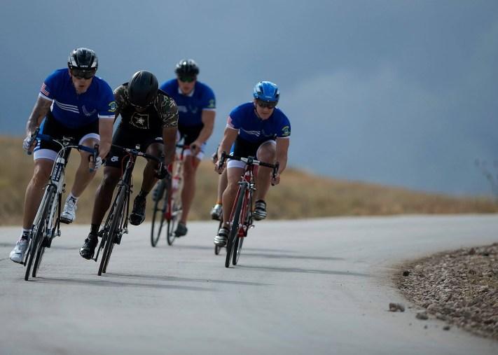 cycling-655555_1280