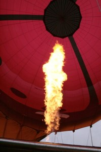 hot-air-in-action-1175570