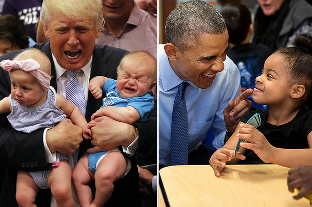 donald-trump-with-kids-vs-barack-obama-with-kids-2-30056-1478726560-3_dblbig
