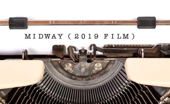 midway film
