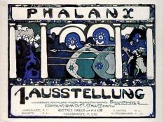 Phalanx 1902