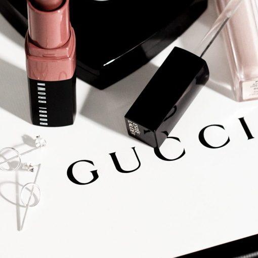 Gucci Beauty