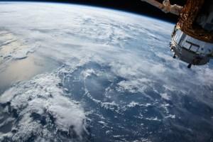 L'ESA riassume astronauti dopo 12 anni con requisiti ben specifici