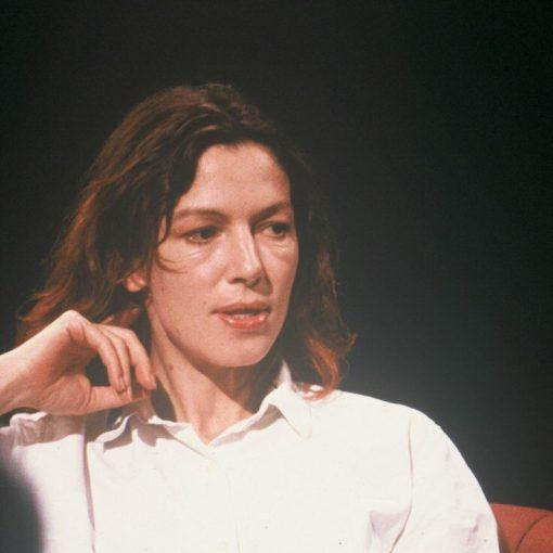 Katharine Hamnett