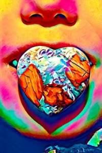 arte emozionale