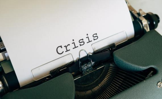 Ogni azienda dovrebbe pensare al Crisis Management