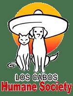 Los Cabos Humane Society