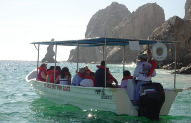 Rancho Tours Cabo San Lucas