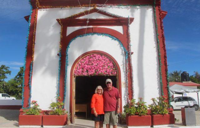 Rancho Tours Hideaway Villages