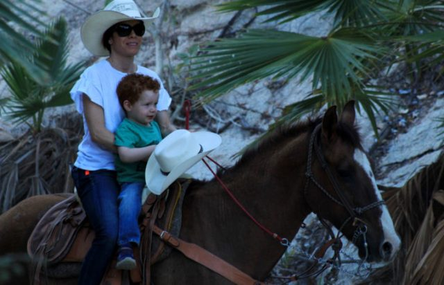 horse-riding-tour-los-cabos-3