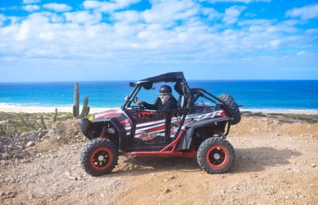 Picacho RZR (2 of 3)