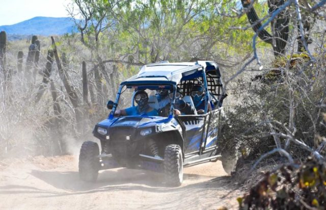 Picacho RZR (3 of 3)