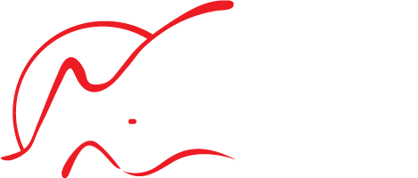 Los Cabos Passport