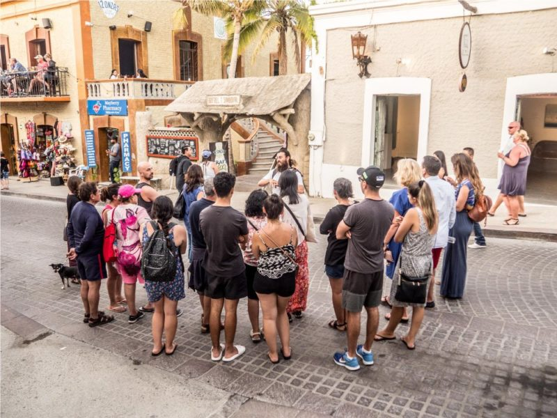 Cabo-City-Tour