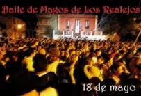 Baile_de_Magos_realejos