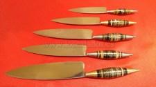 Cuchillos Canarios