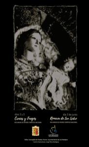 PROGRAMA-FIESTAS-DE-MAYO-2019_019