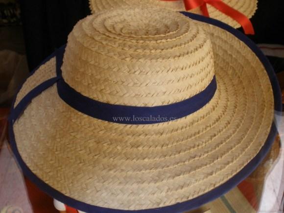 Sombrero de La Gomera