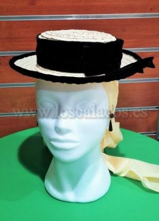 Sombrero de Tenerife