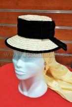 Sombrero de Transición