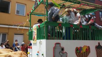 loscalados-romería-san-benito-abad-2015-la-laguna (1)