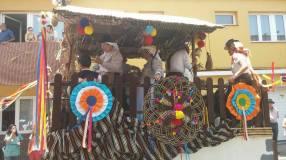 loscalados-romería-san-benito-abad-2015-la-laguna (27)