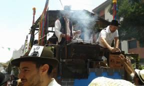 loscalados-romería-san-benito-abad-2015-la-laguna (5)