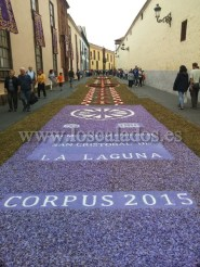 www.loscalados.es - Corpus Christi La Laguna 2015 (3)