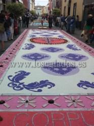 www.loscalados.es - Corpus Christi La Laguna 2015 (6)