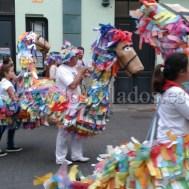 www.loscalados.es - Diablos y tarascas 2015 (11)