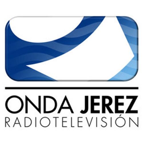La radio en directo