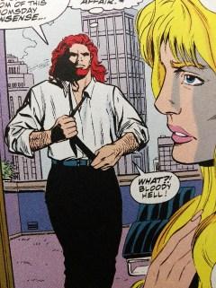 BvS-Lex-Luthor