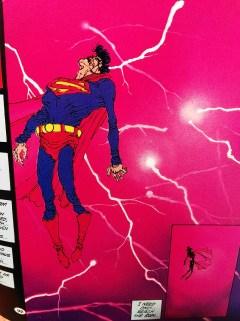 BvS-Superman-espacio