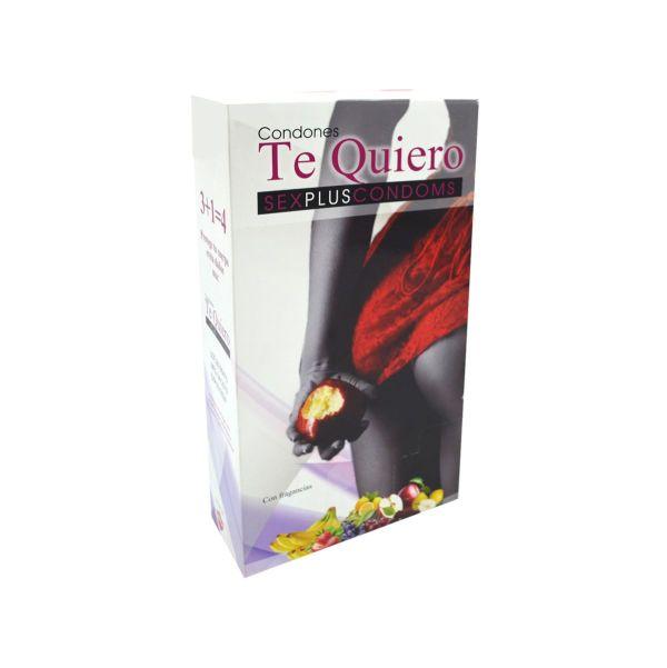 Condones Te Quiero caja 1200x1200 1